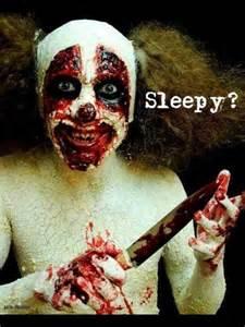 fx makeup schools 1000 ideas about scary clowns on creepy clown