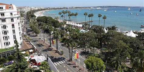 bureau des douanes de cannes bureau des douanes de cannes 28 images from to