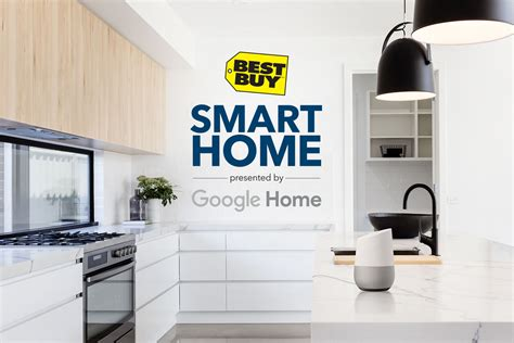 The Hottest Home Decor Trends Of 2017: Visit Best Buy At The National Home Show In Toronto And