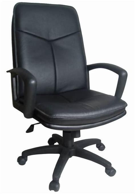 what a desk chair height should be best computer