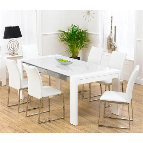 different types of kitchen tables different types of dining tables for your home