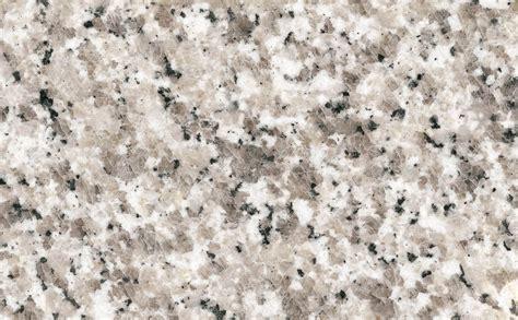 granit bianco sardo bianco sardo worktopenvy