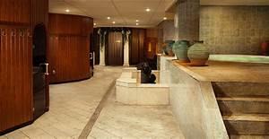 Sauna Komplett Angebote : aqua sauna oranje wellness wellenbad hotel van ~ Articles-book.com Haus und Dekorationen