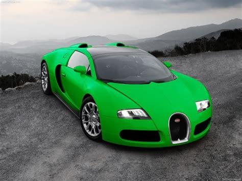 green bugatti green bugatti veyron wallpaper wallpapersafari