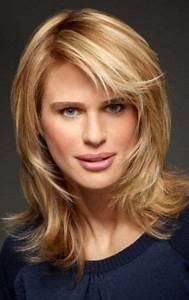 Coupe Courte Frisée Femme : modele coupe cheveux court femme 2019 ~ Melissatoandfro.com Idées de Décoration