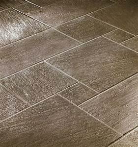 Wandverkleidung Außen Platten : fliesen steinoptik steinfliesen natursteinoptik stein holz marmor naturstein berlin potsdam ~ Eleganceandgraceweddings.com Haus und Dekorationen