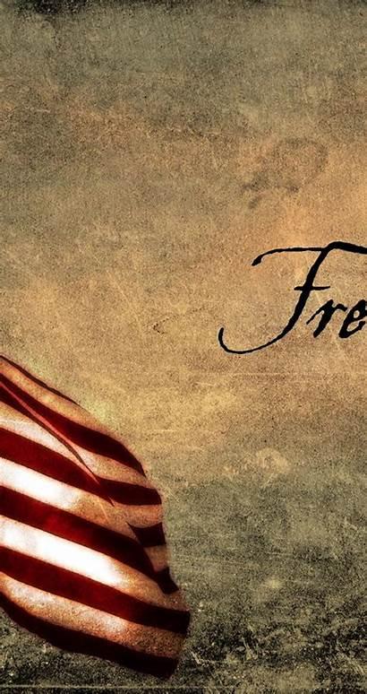 Freedom Flag Usa Wallpapers Wonderful Iphone Freddom