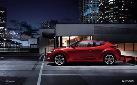 Wallpaper Car 2012 by 2012 Hyundai Veloster Wallpapers Car Wallpapers
