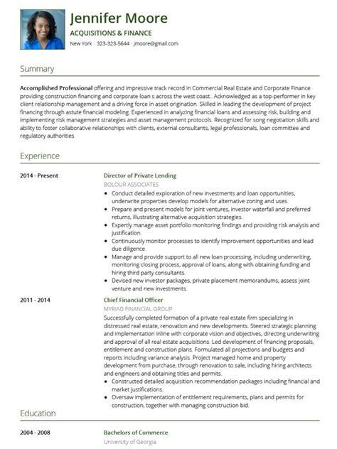 professional resume and cv writing cv curriculum vitae template calendar template letter