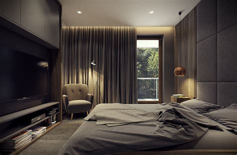 Hotel Bedroom Design Ideas Pictures by 101 Best Bedroom Design Ideas Decoratio Co