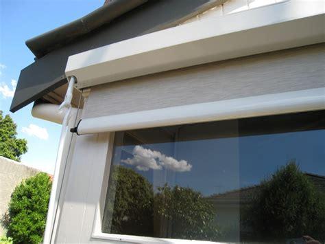 Sunscreen & Outdoor Roller Blinds Melbourne| Shadewell