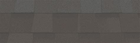 Roofing Resources  Aloha Roofing Supply