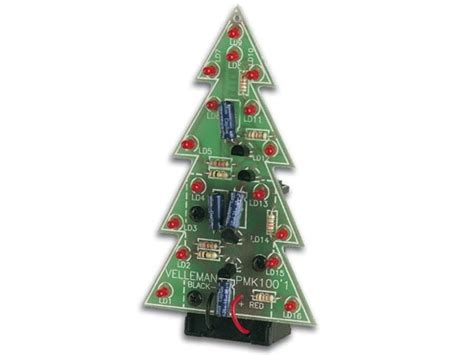 Things To Hang From Ceiling by Alternative Christmas Trees For Geeks Pictures Pingdom