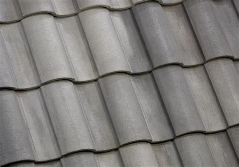 1000 ideas about roof tiles on clay roof
