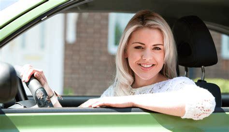 true  false women  targets  car repair scams