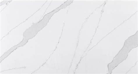 bathroom designs images silestone eternal calacatta