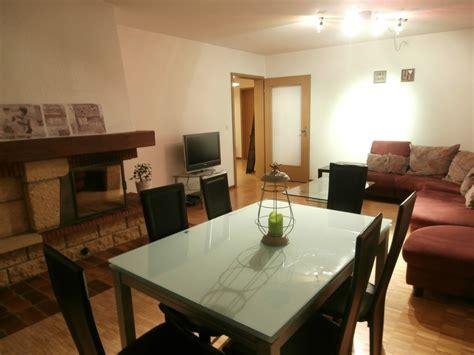 chambre a louer colocation chambre pour colocation étudiante dans appartement 4 5