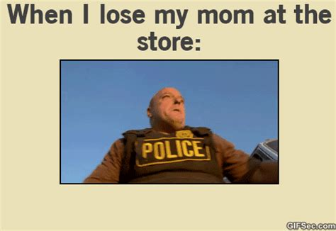 Funny Relatable Memes - funny relatable memes