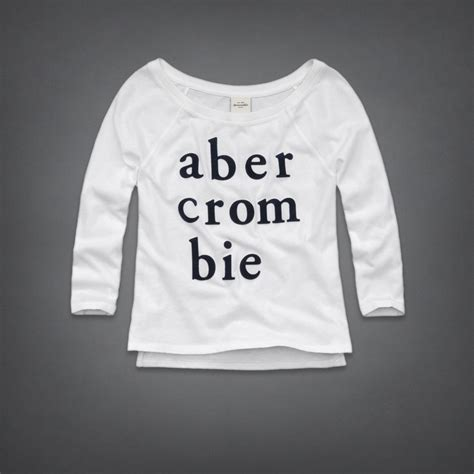 207 best images about abercrombie on pinterest