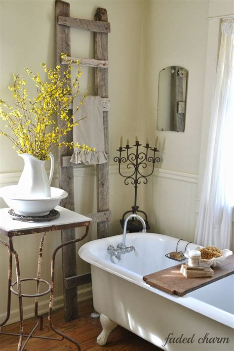 white rustic bathroom vintage rustic bathroom ideas elegant rustic bathroom ideas old apinfectologia