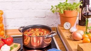 Welches Gemüse Zu Welcher Jahreszeit : nicht zu topfen welcher kochtopf f r welches essen lifestyle ~ Whattoseeinmadrid.com Haus und Dekorationen