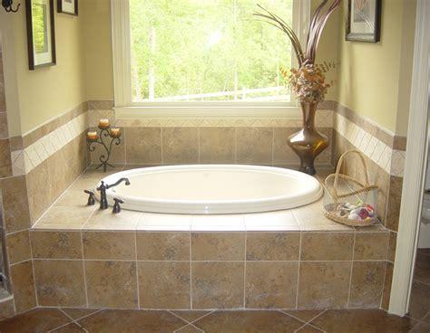 Suwanee Ga Bathroom Remodeling Ideas, Tile Installation