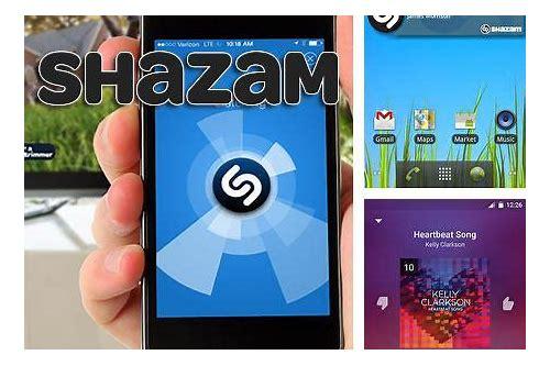 baixar do aplicativo shazam para nokia n8 gratis