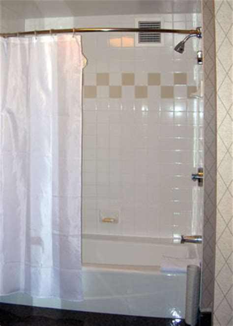 Duschvorhang Schimmel Entfernen by Wie Entfernt Am Duschvorhang Schimmel Schimmel Fragen