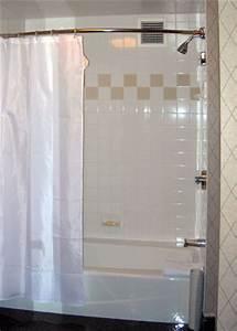 Wie Entfernt Man Schimmel : wie entfernt man am duschvorhang schimmel schimmel fragen ~ Michelbontemps.com Haus und Dekorationen