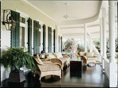 interior design home styles southern home interior design southern style homes
