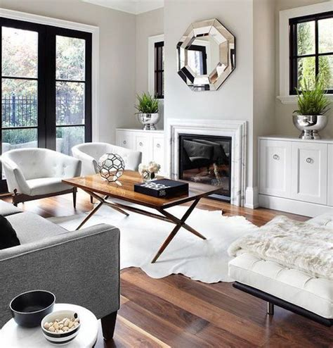 how to decorate your living room tips for decorating your living room