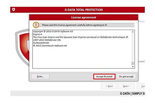 G data total protection download chip :: stimivivab