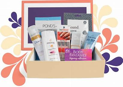 Box Walmart Beauty Fall Subscription Boxes Classic