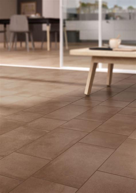 piastrelle in gres pavimenti per esterni piastrelle gres porcellanato marazzi