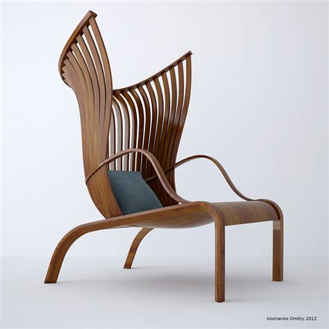 viking chair related keywords suggestions viking chair