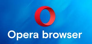 But if you are offline, it may be handy to be able to run everything offline on your computer. Opera Browser Offline Installer Full Registered Free ...