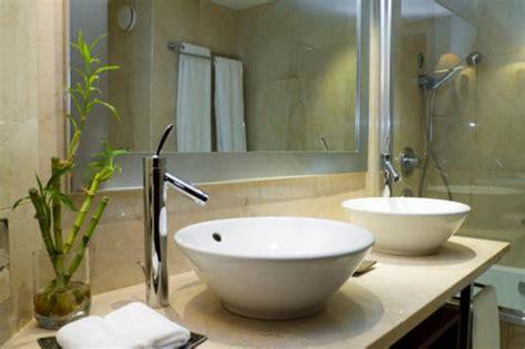bathroom basin ideas bathroom basin design ideas get inspired by photos of