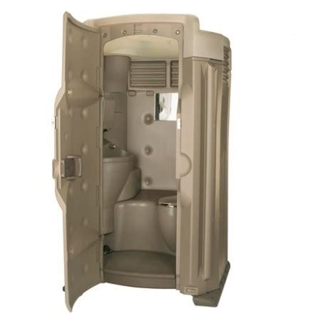 portable sinks for sale portable toilets and portable showers for sale buy porta