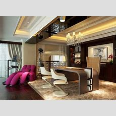 Boca Do Lobo Elegant Luxury Corporate And Home Office