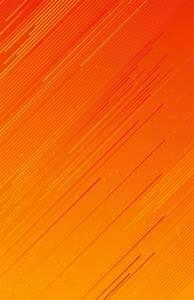 textura de sombreado de color sólido naranja orange