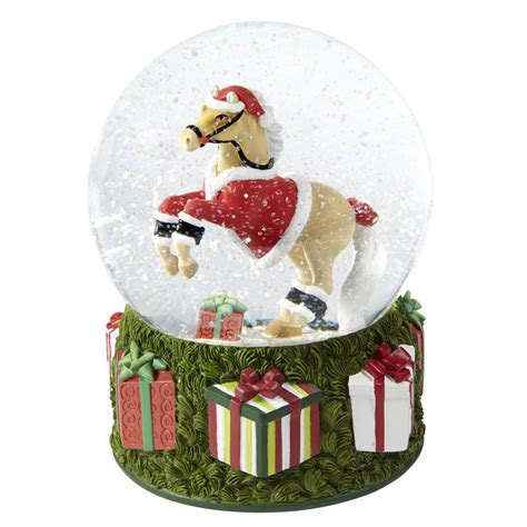 home design gifts the trail of painted ponies santas pony musical