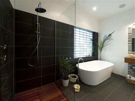 bathroom ideas australia how much does a frameless glass shower screen cost