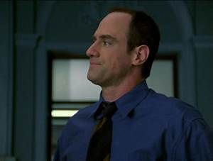 Elliot Stabler images 2x04- Legacy HD wallpaper and ...