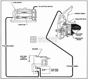 Surprising Auto Electrical Wiring Diagram Page Of 4518 Mssu Edu New Wiring Database Numdin4X4Andersnl