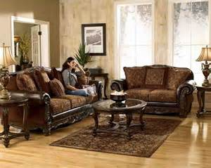 livingroom sets living room sets decor ideasdecor ideas