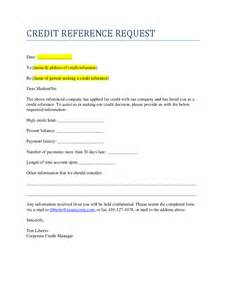 Fax Sheet Template Free Credit Reference Form 2 Free Templates In Pdf Word Excel
