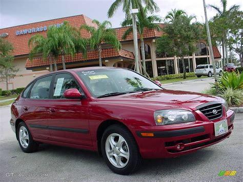 Hyundai Elantra 2005 Review by 2005 Hyundai Elantra Hatchback News Reviews Msrp