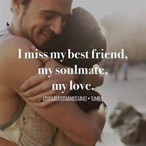 I Miss You Pictures, Photos, and Images for Facebook ...