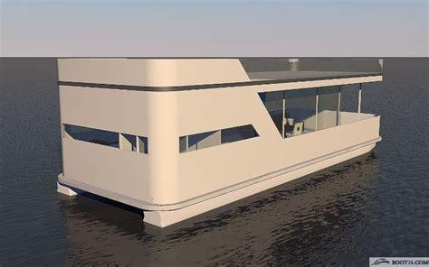 motorboot gebraucht kaufen waterbus s c new address motorboot gebraucht kaufen 120