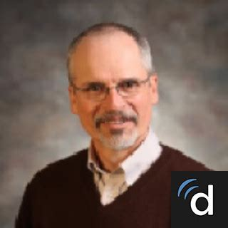 Dr Ebben Green Bay by Dr Fred Walbrun Geriatrician In Green Bay Wi Us News